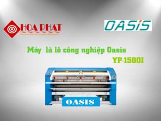 may-la-lo-cog-nghiep-Oasis