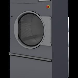 Máy sấy công nghiệp 35kg Primus DX-34