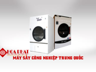 may-say-cong-nghiep-Trung-Quoc-2