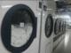 Máy giặt công nghiệp giặt chăn