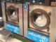 ưu điểm máy giặt công nghiệp