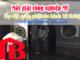 mua máy giặt công nghiệp Mỹ