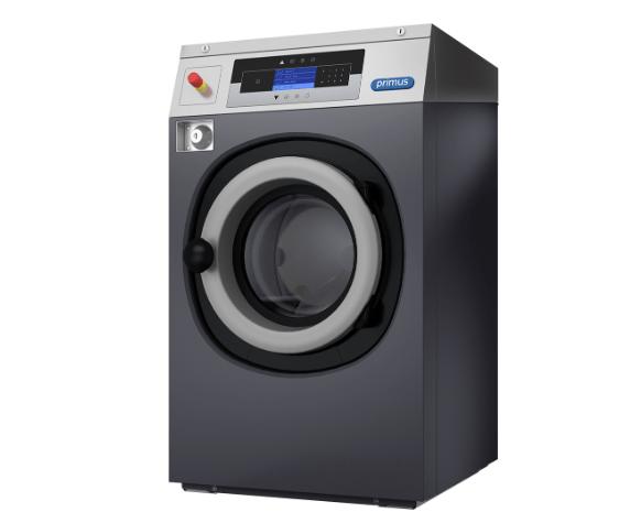 Máy giặt công nghiệp 15kg Primus RX 135