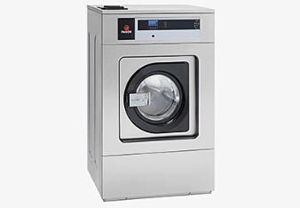 Máy giặt công nghiệp 16kg Fagor LA 18 TP E